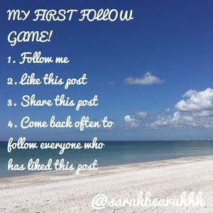 🌴Happy today! Like Follow Share🌴